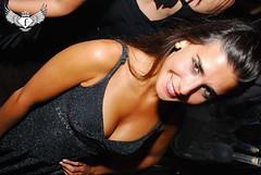 paulo varanda fvodka fashion tv fvodka luxury party by fashion tv portugal ftv vodka f vodka premium (43) (olarekiku) Tags: party portugal fashion by tv palace vodka paulo luxury discoteca varanda ftv kiay fvodka