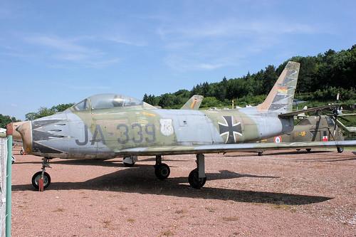 JA-339