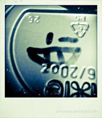 mocha love (johny~) Tags: canon 30d 1365 johny~