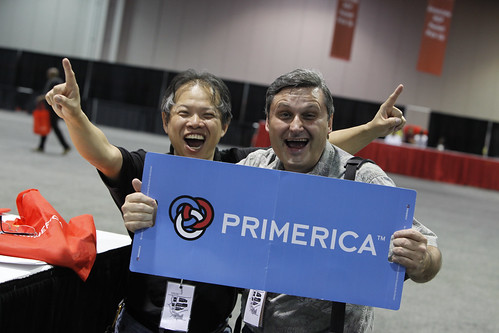 Primerica 2011 Convention_011