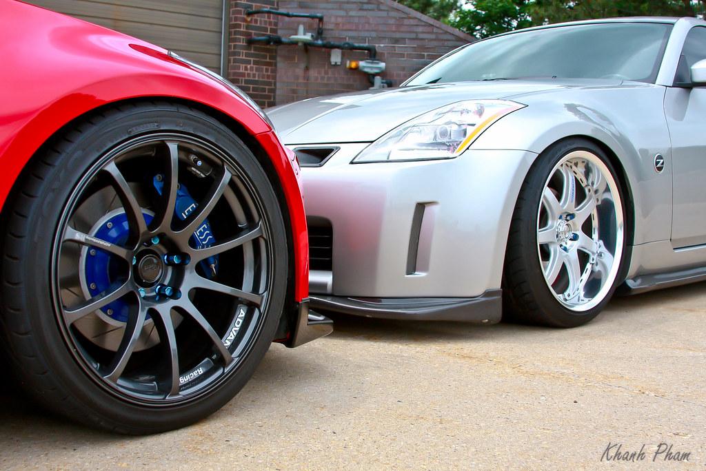 Amateur photoshoot.... - Nissan Forum | Nissan Forums