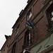 Honfleur-20110519_8624.jpg