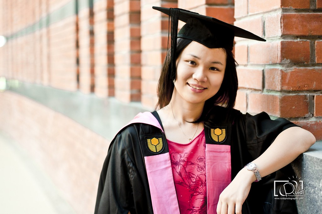 Ruidiphotography.com - Miri Sarawak Freelance Photographer - GraduationU0027