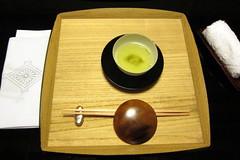 Kyoto - Kikunoi Honten: Tea (wallyg) Tags: tea cup foodporn kikunoihonten kikunoi ryteikikunoi ryoteikikunoi   restaurant rytei ryotei kaisekiryri kaisekiroyri  kyokaiseki kaiseki  gionmaruyama gion  higashiyamaku  higashiyama  kyoto  kyto kyotoprefecture  kytofu kyotofu keihanshin   kyotoosakakobe kansairegion  kansaichih kansai kansaichiho kinkiregion  kinkichih kinkichiho japan nihon nippon   dampmonth  kyryri kyoryori    honsh honshu eater