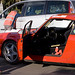 Totò Riolo | Porsche 911 Carrera | 25° Rally Proserpina 2010