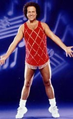richard_simmons_1-186x300