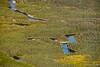 Banff (robertopastor) Tags: américa canada canadianrockiesmountain canadá fuji montañasrocosas robertopastor viaje xt1 xf100400 banff