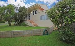 3 Anne Street, Batehaven NSW
