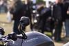 Copdock CCMC Show 2016-Triumph Speed Triple (Caught On Digital) Tags: bikeshow ccmc classic copdock custom ipswich motorcycleshow speedtriple trinitypark triumph
