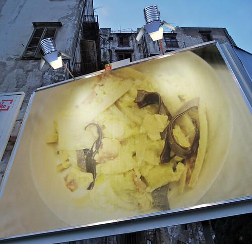 Screen shot 2011-03-22 at 下午10.25.10Screen shot 2011-03-22 at 下午10.25.10
