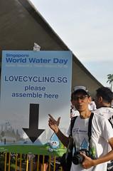 WWD20march11-36 (omegaforest) Tags: singapore singaporeriver dahon marinabarrage lovecyclingsg cyclingsingapore singaporeworldwaterride alexabdrapcn