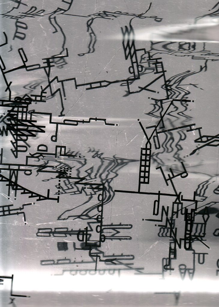 gridworks_textdiagram_scans03