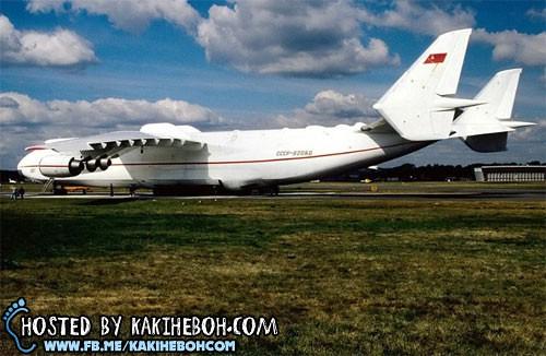 pesawat_antonov (15)