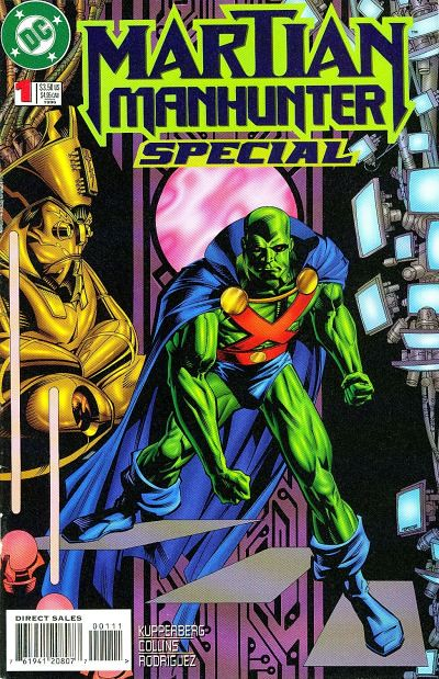 martian%20manhunter