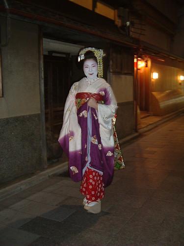 Miyagawacho_Maiko1