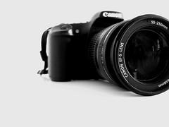 sono MIE (FRANCESCA PIGNATELLI) Tags: canon eos nikon ritratto primopiano macchinafotografica 30d modelle obbiettivo posare senzatemperare