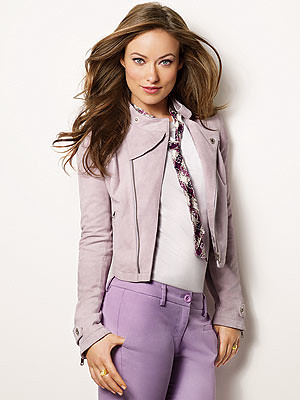Summer Connelly - Olivia Wilde 5554038027_7323dfc65a