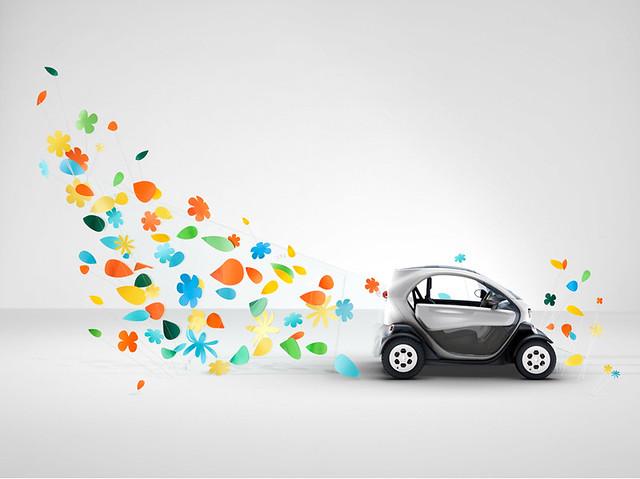 Renault-Twizy-Campaign-by-Davina-Muller-DESIGNSCENE-net-01