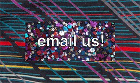 Email Us Page Button