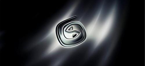 logo 3dsmax