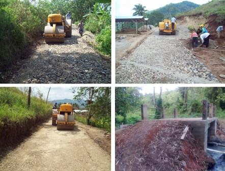 5559986369 e0db64ca38 Menggali Swadaya, Tingkatkan Kualitas Infrastruktur