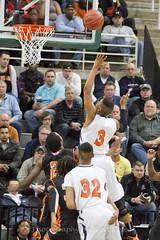 2011 Semi-final-0112 (greenshots32) Tags: action hoops semifinal breslincenter semifinals prepsports dowagiacboysbasketball mhsaatournament dowagiachighschoolbasketball 2011mhsaatournament dowagiachoops