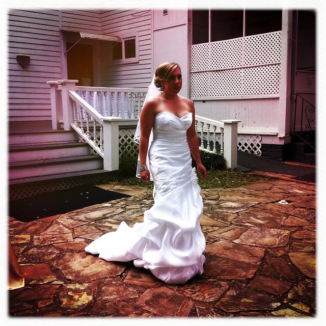032711 Magnolia Manor Bridal Show-18