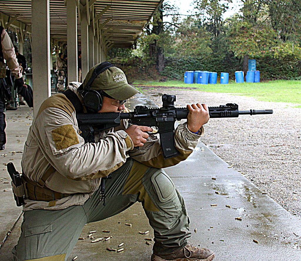 rifle senior singles He may not possess the bullet serve that earned his younger brother the nickname of the springfield rifle,  12 singles titles, including  of the super-senior .