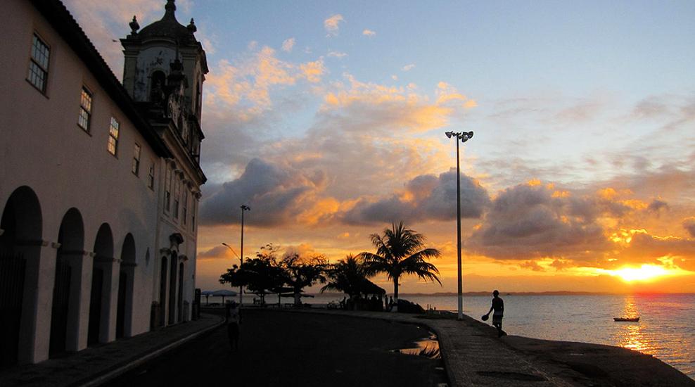 soteropoli.com-fotografia-fotos-de-salvador-bahia-brasil-brazil-ribeira-peninsula-itapagipe-2011-by-Ugo_Ciccotti