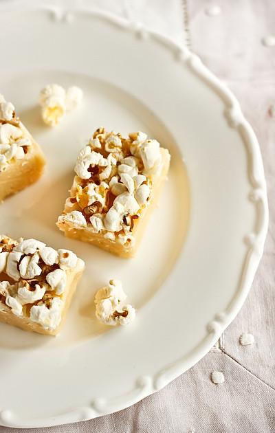 popcorn_fudge-2