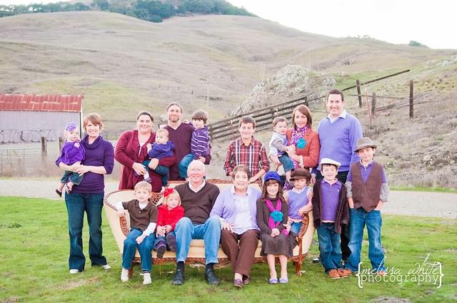 brundage family fb-2-3