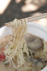 博多ラーメン, 博多めんちゃんこ亭, 来て見て食べて 感動! 九州 観光物産フェア, 代々木公園