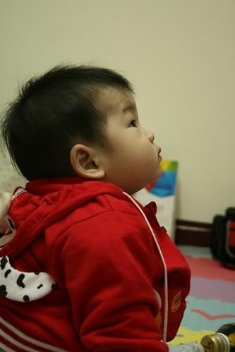 詠恩 20110323 (19)