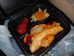 Orlando Food Truck Bazaar (insidethemagic) Tags: food truck orlando bazaar thedailycitycom
