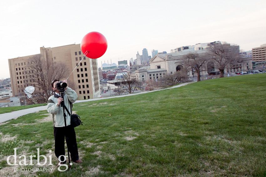 Darbi G Photography-kansas city wedding engagement photographer-BT-032511-117