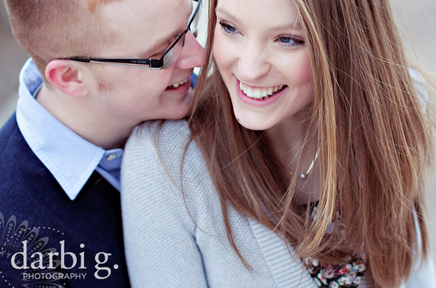 Darbi G Photography-kansas city wedding engagement photographer-BT-032511-120