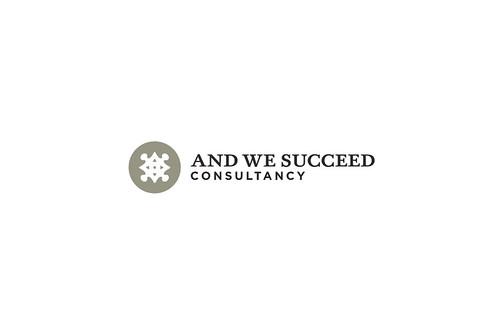 AWS Consultancy Colour Logo