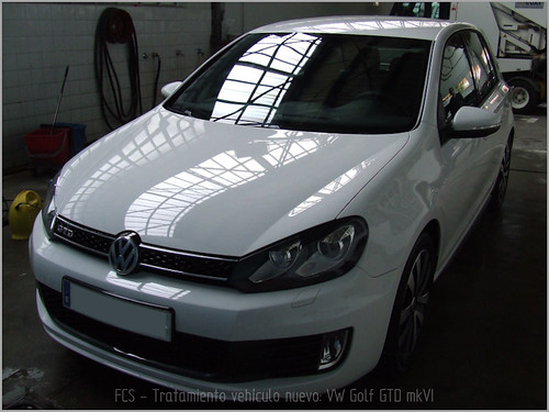 VW Golf GTD mkVI-19