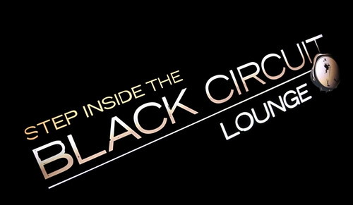 Step-Inside-the-Black-Circuit-Lounge-lo-res1