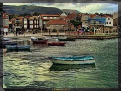 (((((((-charly-)))))) Tags: atardecer galicia antigua imagenes 2011 encantos 450d platinumphoto