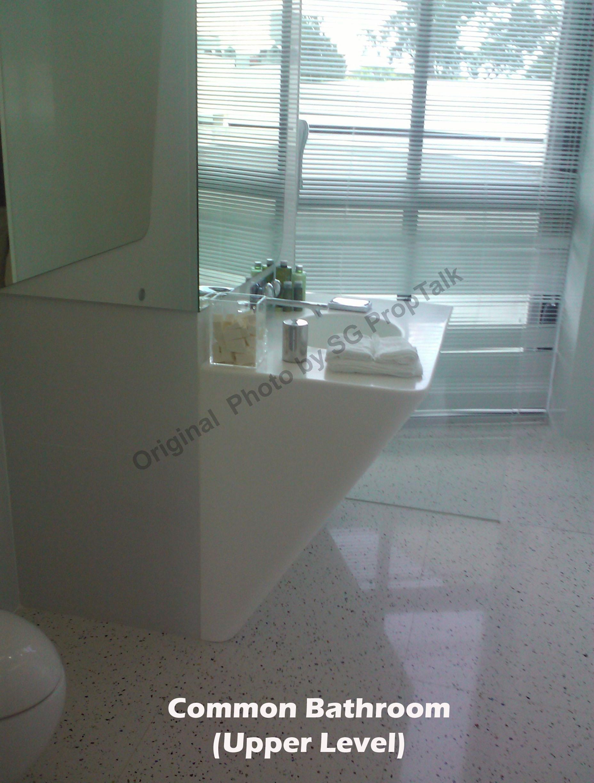 C.Bath