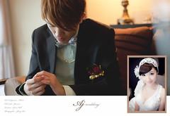 Albert+Jasmine Wedding Day (zhong-bin) Tags: wedding nikon 1735mmf28d sb800 85mmf14d 35mmf2d 70200mmf28g 105mmf28g 50mmf14g d700 sb900 16mmf28d 2470mmf28g