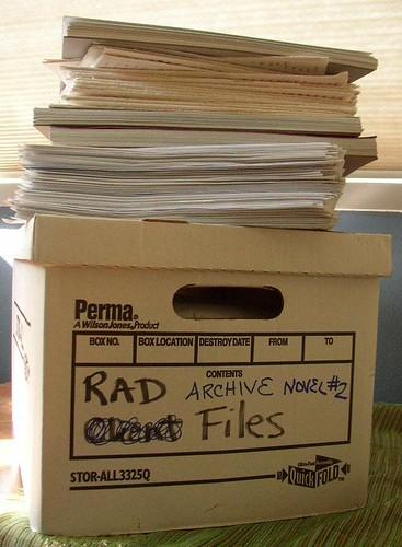 archive #2 crop