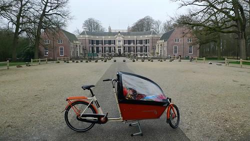 bakfiets-tour-lage vuursche-nl 21