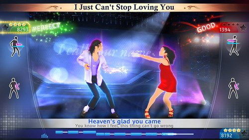 I_just_cant_stop_loving_you__2_ONLINE