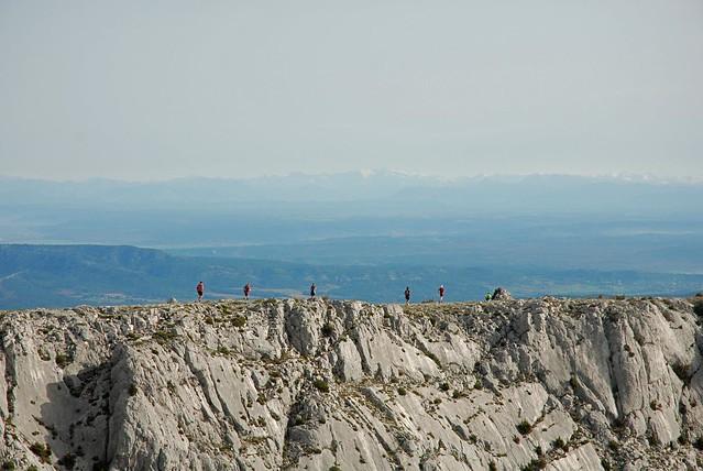 Trail de la Sainte Victoire 2011 (229)