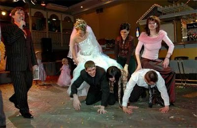 funny_wedding_games_23