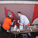 Karamu-House-Playground-Build-Cleveland-Ohio-048