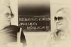 cash only (Winfried Veil) Tags: leica blackandwhite bw berlin monochrome smile sunglasses sign sepia breakfast germany deutschland 50mm glasses cafe schild sw brille asph sonnenbrille frühstück lächeln payment eckarte arkonaplatz 2011 möglich schwarzweis zahlung weltempfänger iso2000 messsucher mobilew strasencafe winfriedveil