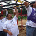 Oak-Park-Center-Playground-Build-Minneapolis-Minnesota-017